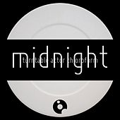 Midnight by Turntable Actor Chloroform