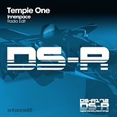 Play & Download Innerspace by Temple One | Napster
