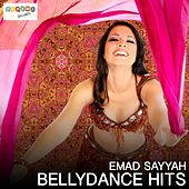 Play & Download Bellydance Hits by Emad Sayyah | Napster