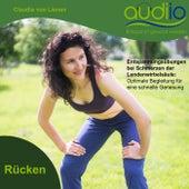 Play & Download Entspannungsübungen bei Schmerzen der Lendenwirbelsäule (Optimale Begleitung für eine schnelle Genesung) by Claudia Von Lienen | Napster