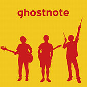 Play & Download Shoujo C by Ghost Note | Napster