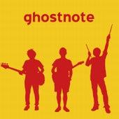 Shoujo C by Ghost Note