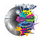 Yameteshimaitai by Ghost Note