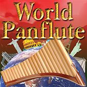 Play & Download World Panflute by Ecosound | Napster