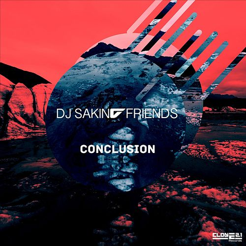 Play & Download Conclusion by DJ Sakin | Napster