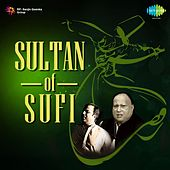 Sultan of Sufi by Various Artists