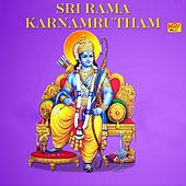 Play & Download Sri Rama Karnamrutham by Mambalam Sisters | Napster