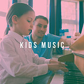 Play & Download Kids Music by Various Artists | Napster