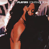 Contradiction by Ohio Players