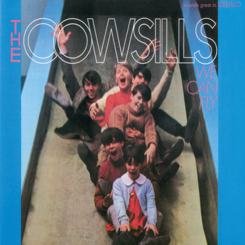 Play & Download We Can Fly by The Cowsills | Napster