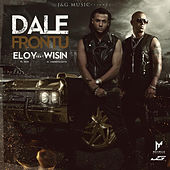 Play & Download Dale Frontu by Eloy | Napster
