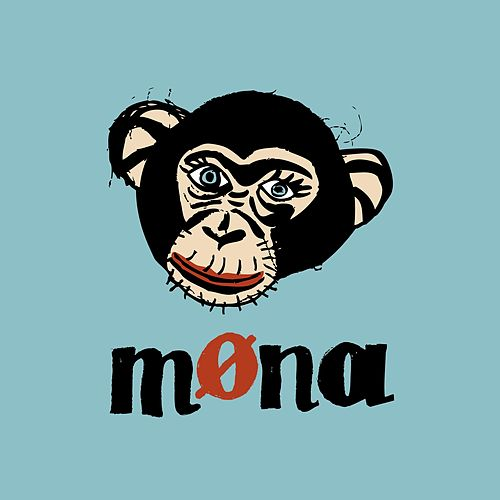 Más Møna de Møna
