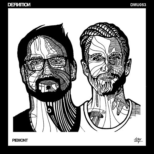 Play & Download Shuvit EP by Piemont | Napster
