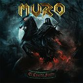 Play & Download El Cuarto Jinete by Muro | Napster