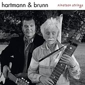Play & Download Nineteen Strings by Hartmann | Napster