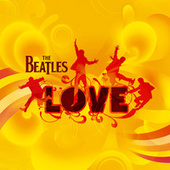Play & Download Love by The Beatles | Napster
