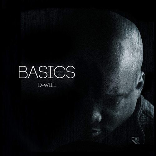Play & Download Basics by David Williams | Napster