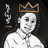 Play & Download Negus by Kemba | Napster