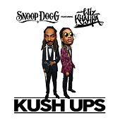 Play & Download Kush Ups (feat. Wiz Khalifa) by Snoop Dogg | Napster