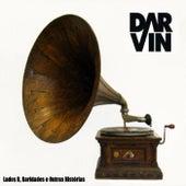 Lados B, Raridades e Outras Histórias by Darvin