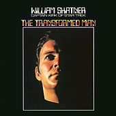 Play & Download The Transformed Man by William Shatner | Napster