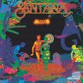 Play & Download Amigos by Santana | Napster