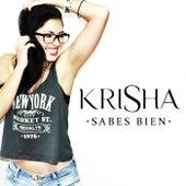 Sabes Bien de Krisha