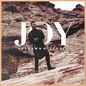 Play & Download Joy by VaShawn Mitchell | Napster