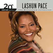 Play & Download 20th Century Masters – The Millennium Collection: The Best Of LaShun Pace by Various Artists | Napster