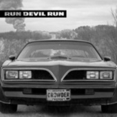 Play & Download Run Devil Run by Crowder | Napster