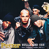 Play & Download Rulla med oss by Petter | Napster