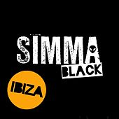 Simma Black Presents Ibiza 2016 - EP by Various Artists