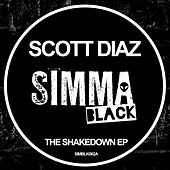 Play & Download The Shakedown - Single by Scott Diaz | Napster