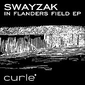 Play & Download In Flanders Field EP by Swayzak | Napster