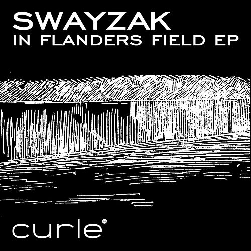 In Flanders Field EP by Swayzak