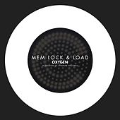 Play & Download Lock & Load by Mem | Napster