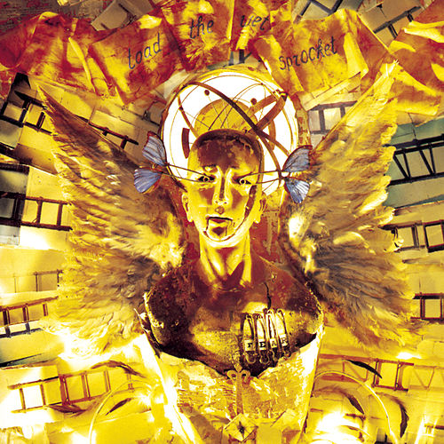 Play & Download Fear by Toad the Wet Sprocket | Napster