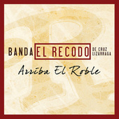 Play & Download Arriba El Roble by Banda El Recodo | Napster