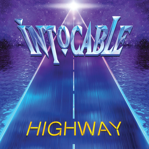 Play & Download Highway by Intocable | Napster