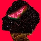 Jeweled Sky by Mazzi Tak