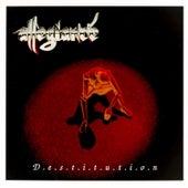 Play & Download Destitution by Allegiance | Napster
