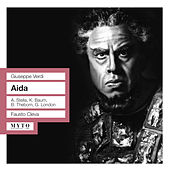 Play & Download Verdi: Aida by Antonietta Stella | Napster