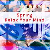 Play & Download Spring: Relax Your Mind by Various Artists | Napster