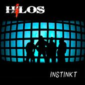 Play & Download Instinkt by The Hi-Lo's | Napster
