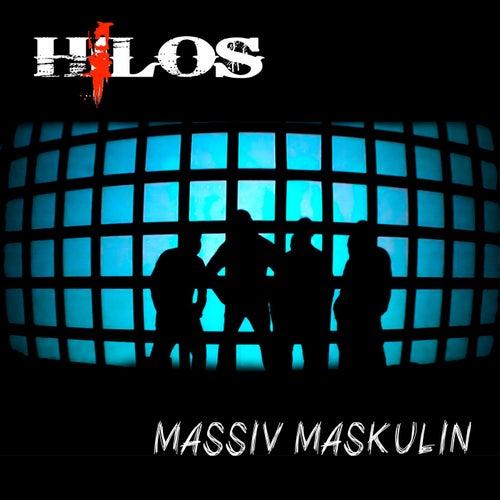 Play & Download Massiv Maskulin by The Hi-Lo's | Napster