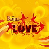 Love von The Beatles