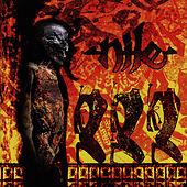 Play & Download Amongst The Catacombs Of Nephren-Ka by Nile | Napster