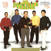 Play & Download Sombras Y Cenizas by Los Pasteles Verdes | Napster