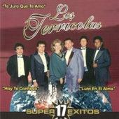 Play & Download 17 Super Exitos by Los Terricolas | Napster