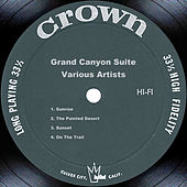 Play & Download Grand Canyon Suite by Art Neville | Napster